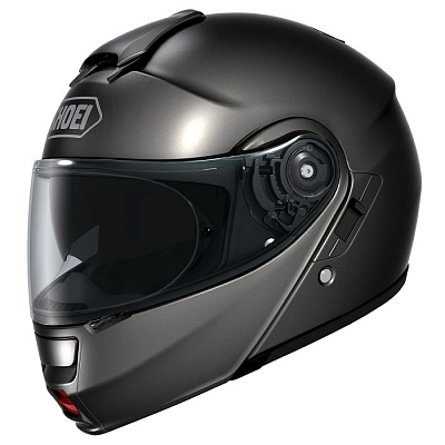 SHOEI NEOTEC ANTRACIT