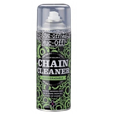 Muc-Off 400ml (950)